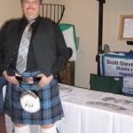 Profile photo of scott stevenson